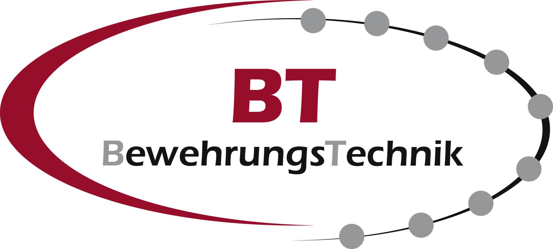 BewehrungsTechnik GmbH